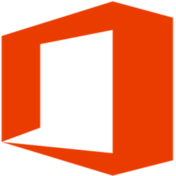 office2016 for Mac
