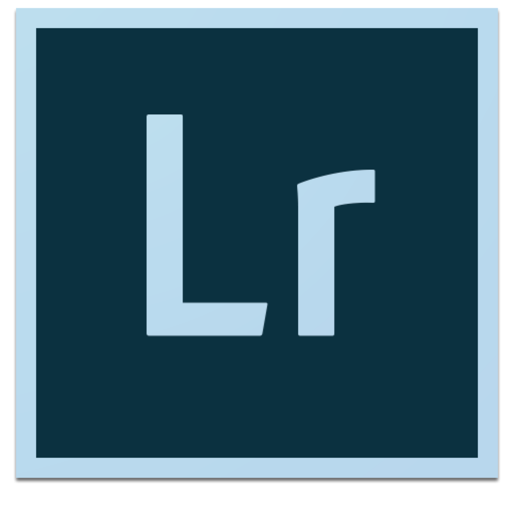 Adobe lightroom classic cc 2018 Mac版软件新功能介绍