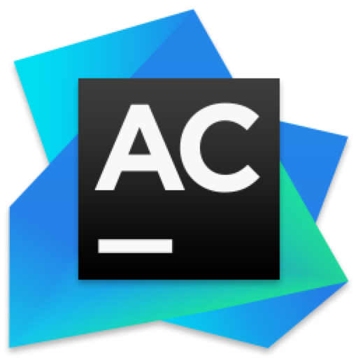 JetBrains AppCode 2021for Mac(iOS软件开发工具)