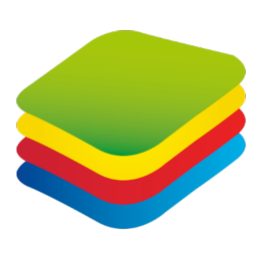BlueStacks 4 for mac(Android模拟器)