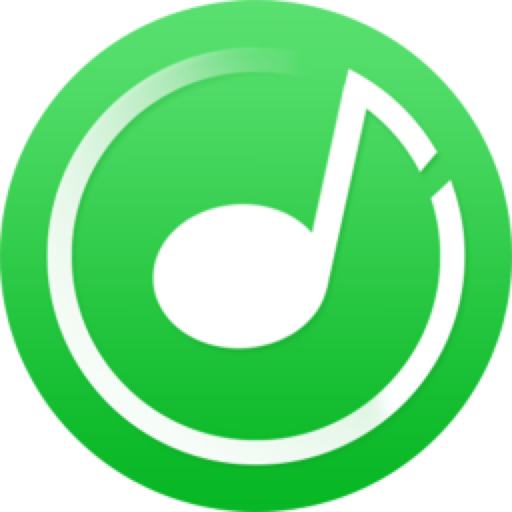 NoteBurner Spotify Music Converter mac(mac音乐转换器)