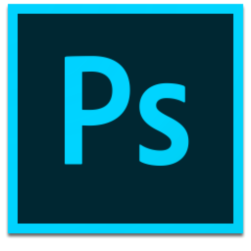 photoshop 2019 for Mac(ps2019直装版)