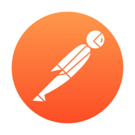Postman for Mac(API测试工具)
