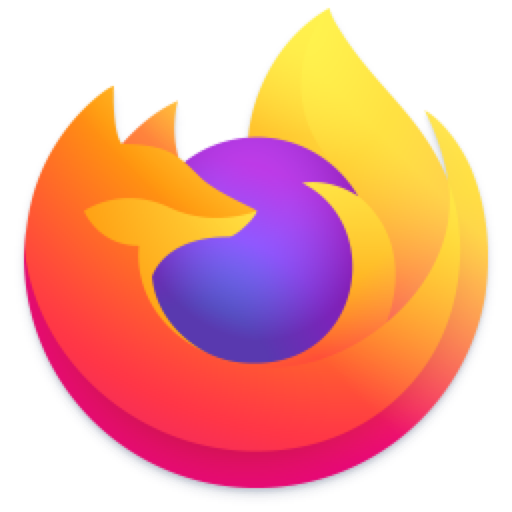 Firefox for mac(火狐浏览器)