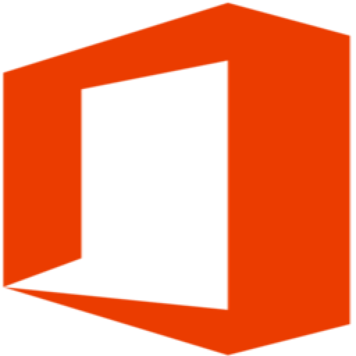 Microsoft Office 2019 for Mac(office办公套件)