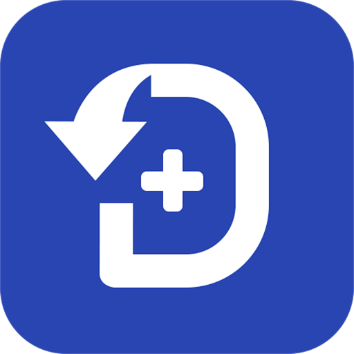 AnyMP4 Data Recovery for mac(数据恢复软件)