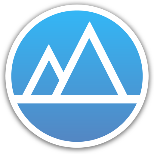 App Cleaner & Uninstaller for Mac(应用程序清理卸载工具)