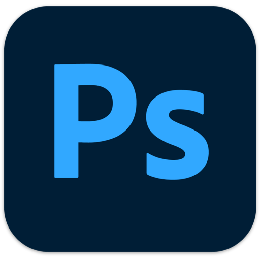 Photoshop 2020 for Mac(PS 2020)