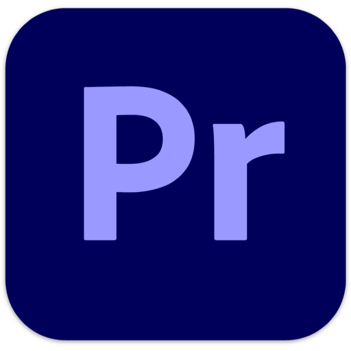 Premiere Pro 2021 for Mac(pr 2021 直装版)