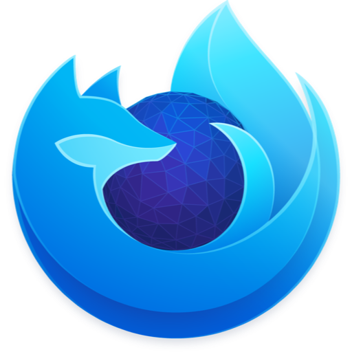 Firefox Quantum for Mac(火狐浏览器)
