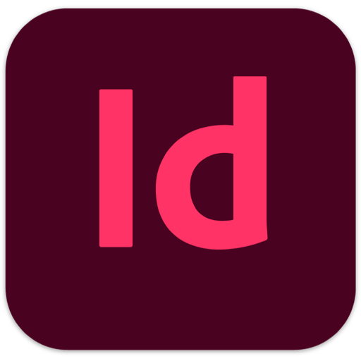 Indesign 2021 for mac(Id 2021)