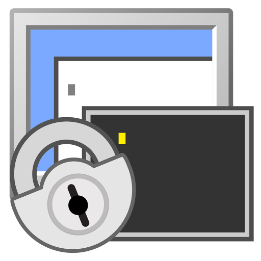 SecureCRT for Mac(强大的终端SSH工具) 9.0.1(2451)永久激活版