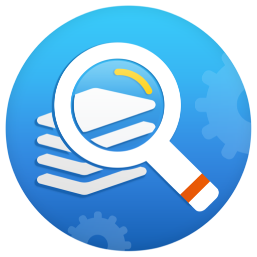 Duplicate Finder and Remover for Mac(重复文件查找清理软件)