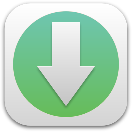 Progressive Downloader for Mac(好用的Mac下载软件)