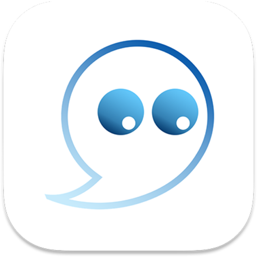 GhostReader for mac(幽灵阅读器)