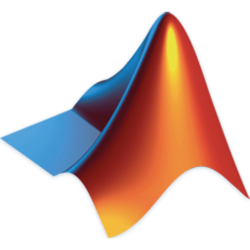 MATLAB R2020b for Mac(商业数学软件)