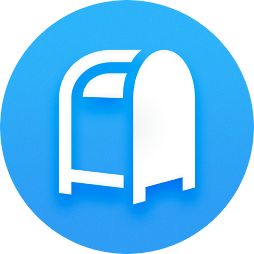 Postbox for Mac(邮件客户端)