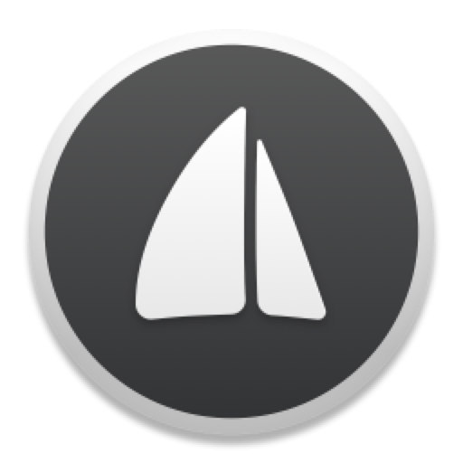 Mail Pilot 3 for mac(电子邮件客户端)