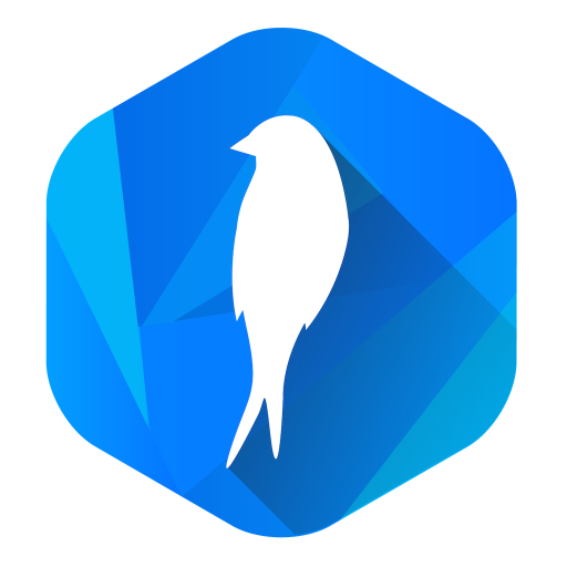 Canary Mail for Mac(优秀的邮件客户端)