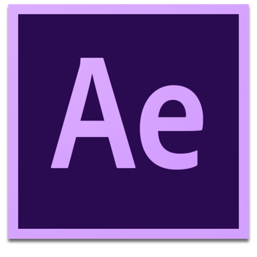 After Effects CC 2019 for Mac(ae 2019 Mac)