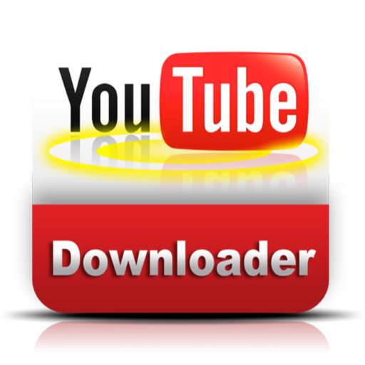 iFunia YouTube Downloader Pro for Mac(YouTube视频下载工具)