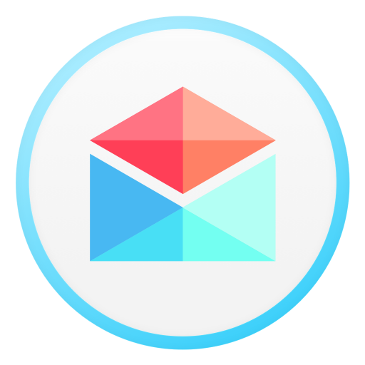 Polymail for Mac(电子邮件客户端)