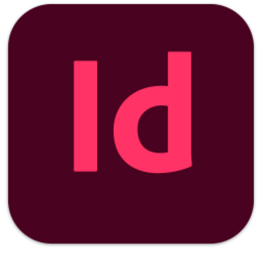 InDesign 2020 for Mac(id 2020)