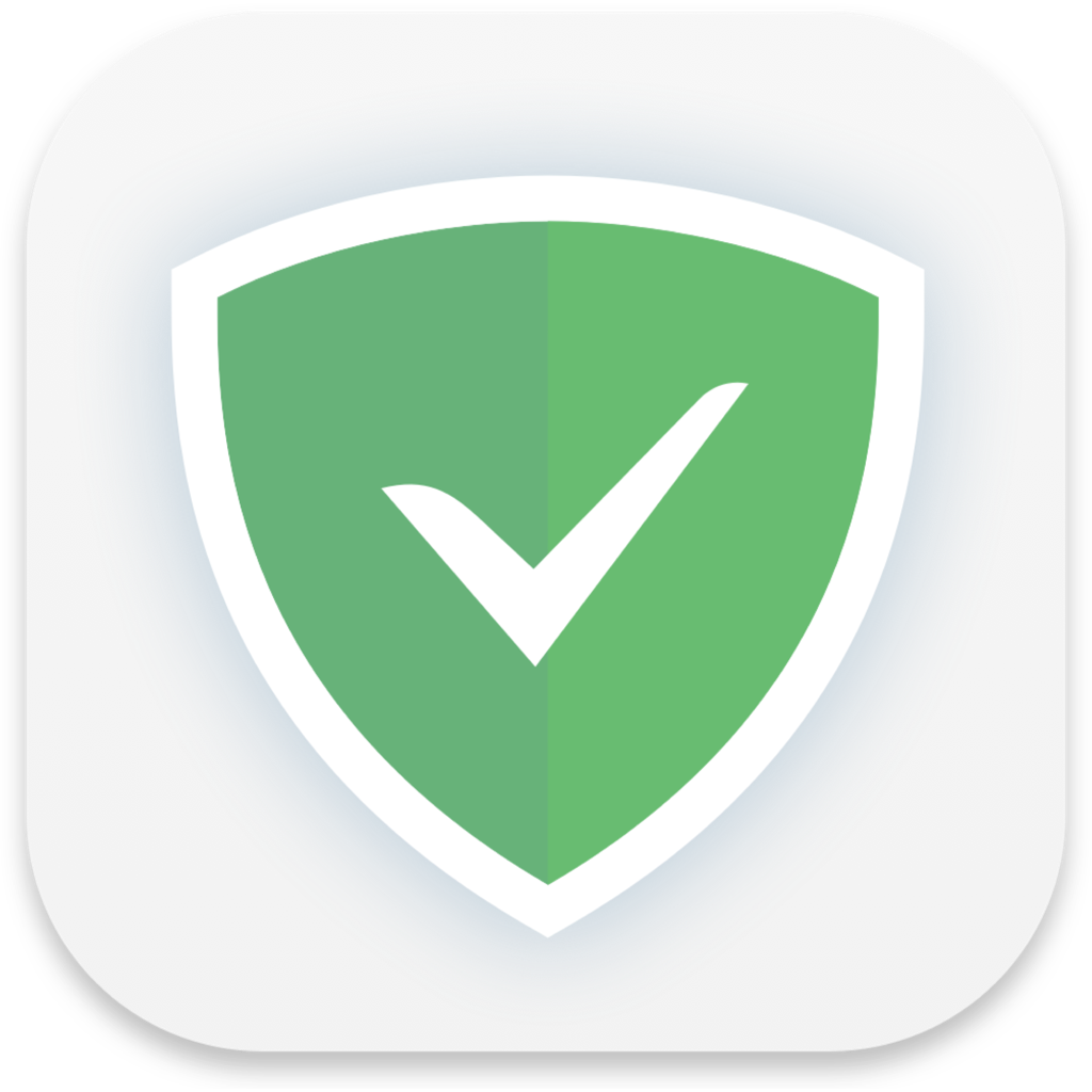 AdGuard for Mac(macOS上的广告拦截工具)