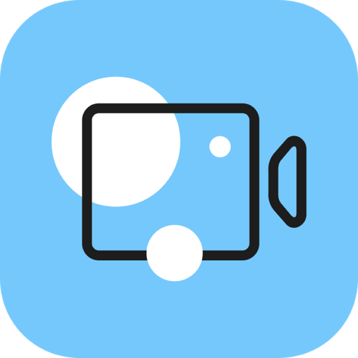 Movavi Video Editor Plus for Mac(视频编辑器)