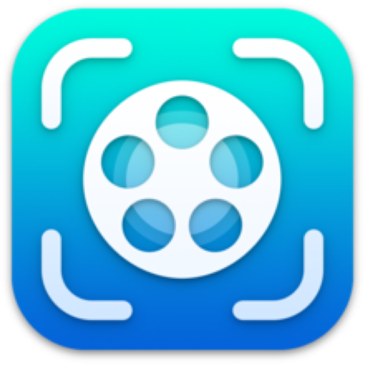 SnapMotion for Mac(视频截图工具)