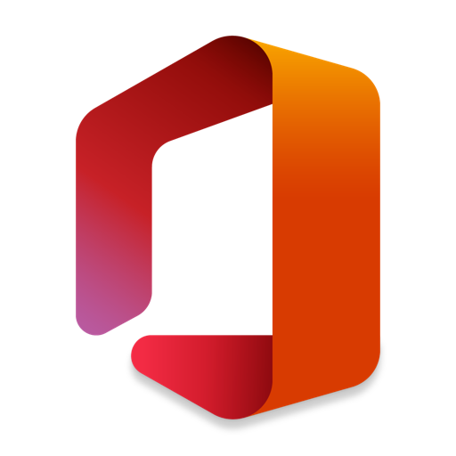 Microsoft Office 2019 for Mac(office全家桶)